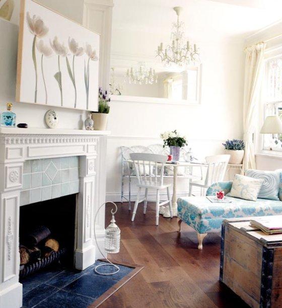 Beautiful-apartments-in-England-1.jpg