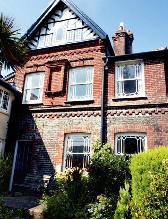 Beautiful-apartments-in-England-2.jpg
