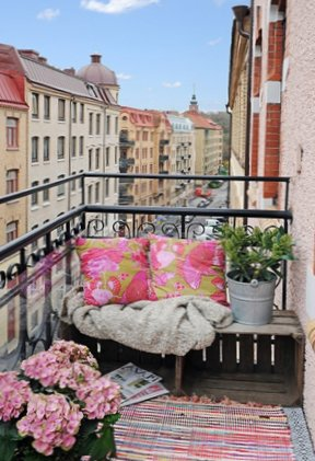 Beautiful-balconies-2.jpg