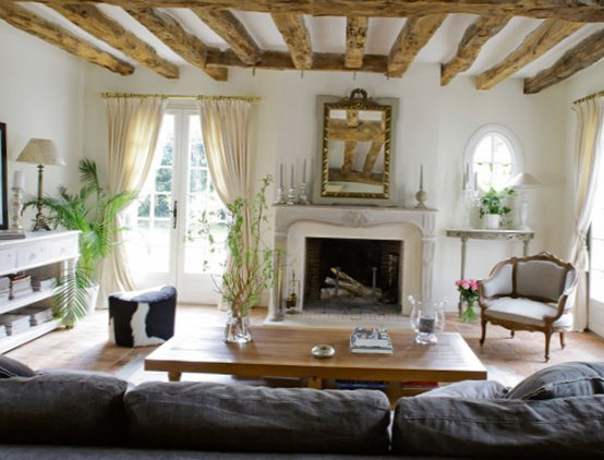 Beautiful-house-in-France-1.jpg