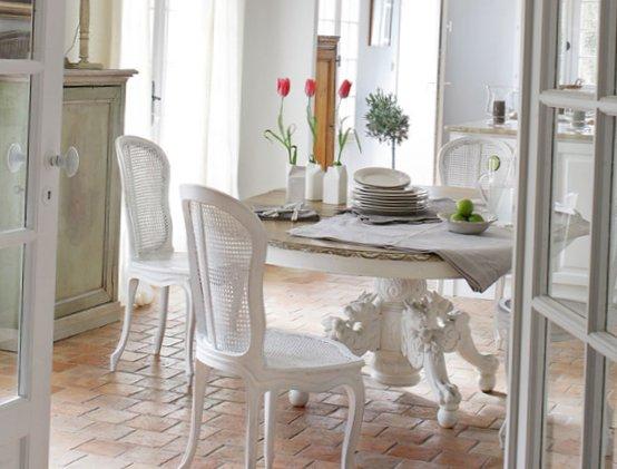 Beautiful-house-in-France-2.jpg
