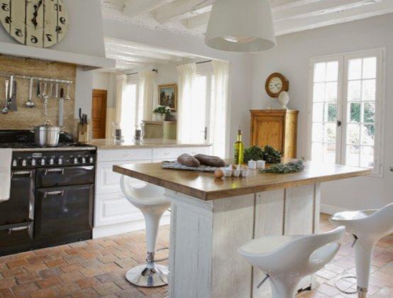 Beautiful-house-in-France-3.jpg