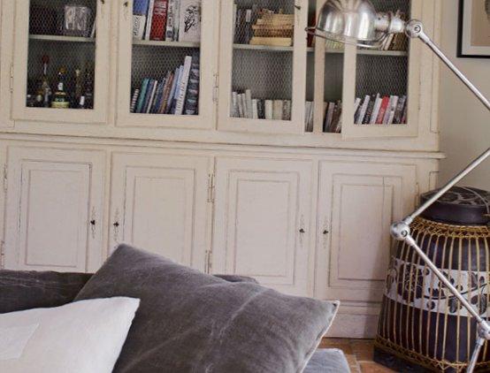 Beautiful-house-in-France-5.jpg