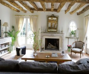 Beautiful-house-in-France-thumbnail.jpg