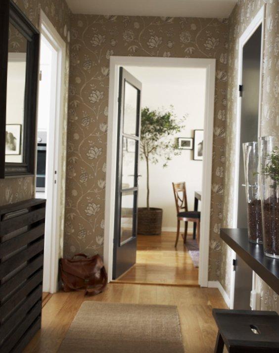 Beautiful-interior-small-tools-1.jpg