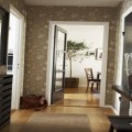 Beautiful-interior-small-tools-thumbnail.jpg