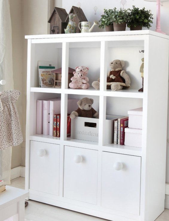 Beautiful-kids-room-for-girls-2.jpg