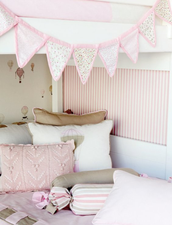 Beautiful-kids-room-for-girls-4.jpg