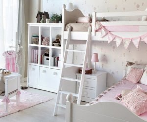 Beautiful-kids-room-for-girls-thumbnail.jpg