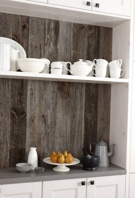 Beautiful-kitchen-with-an-island-5.jpg