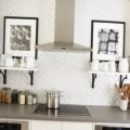 Beautiful-kitchen-with-an-island-thumbnail.jpg