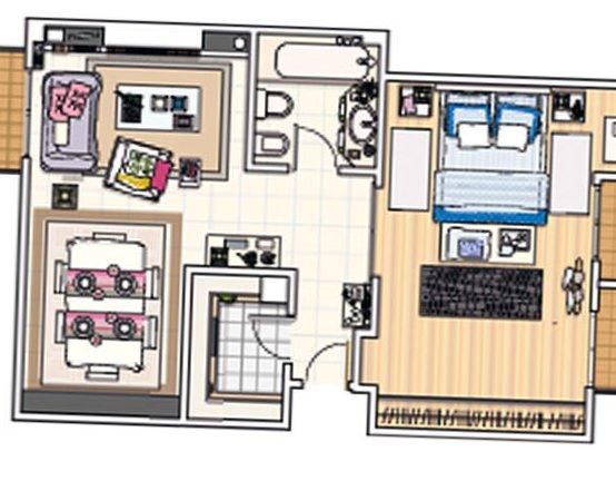 Beautiful-small-space-apartment-design-2.jpg
