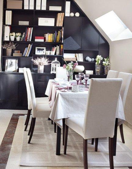 Beautiful-small-space-apartment-design-3.jpg