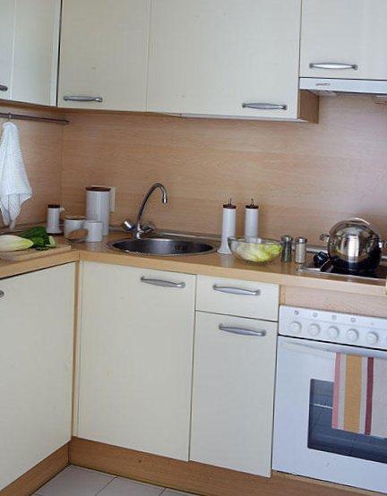 Beautiful-small-space-apartment-design-5.jpg