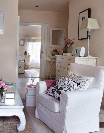 Beautiful-small-space-apartment-design-6.jpg