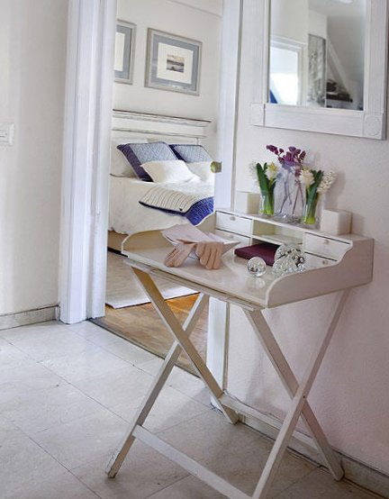 Beautiful-small-space-apartment-design-7.jpg