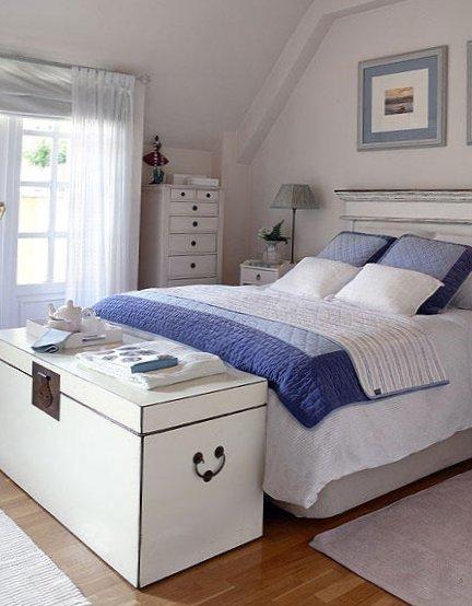 Beautiful-small-space-apartment-design-8.jpg