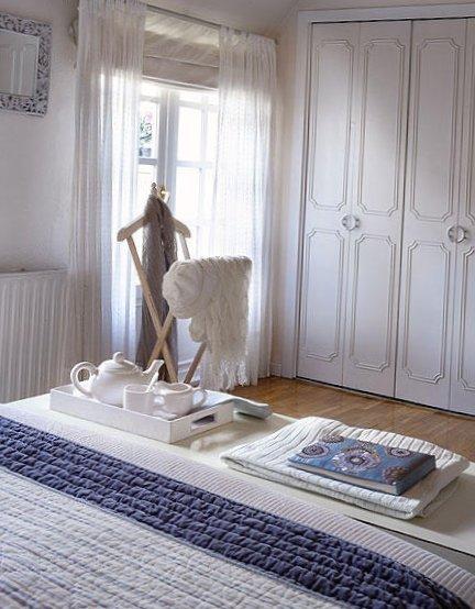 Beautiful-small-space-apartment-design-9.jpg