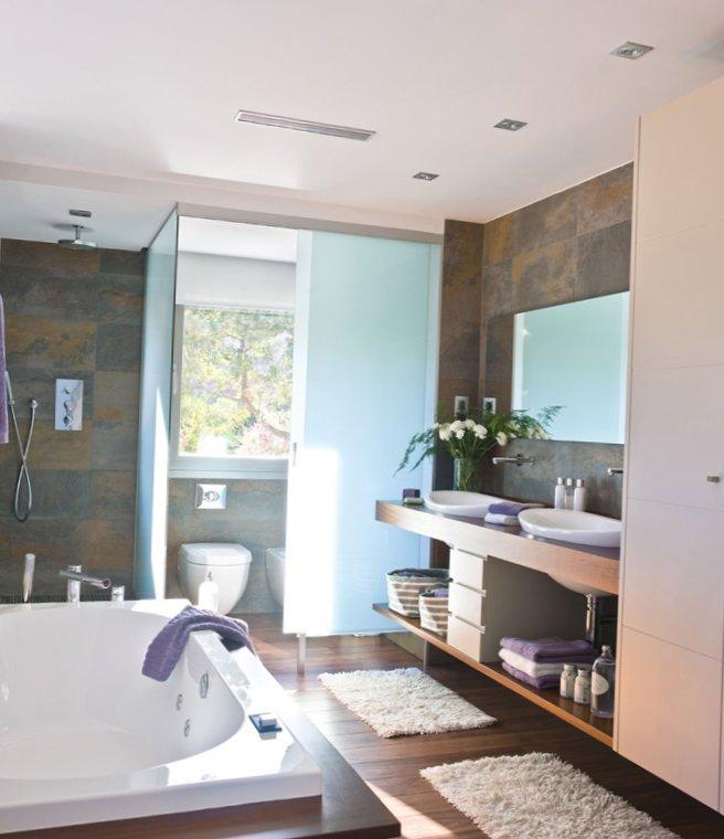 Bedroom-combined-with-a-bathroom-2.jpg