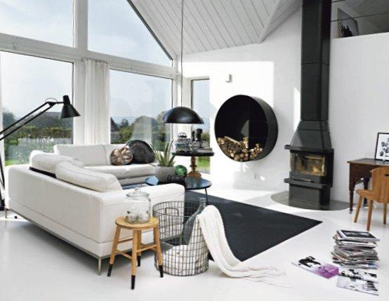 Black-and-white-Sweden-3.jpg