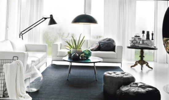 Black-and-white-Sweden-5.jpg
