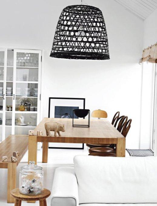 Black-and-white-Sweden-6.jpg