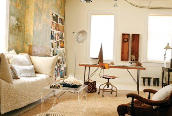 Bohemian-apartment-in-Atlanta-4.jpg