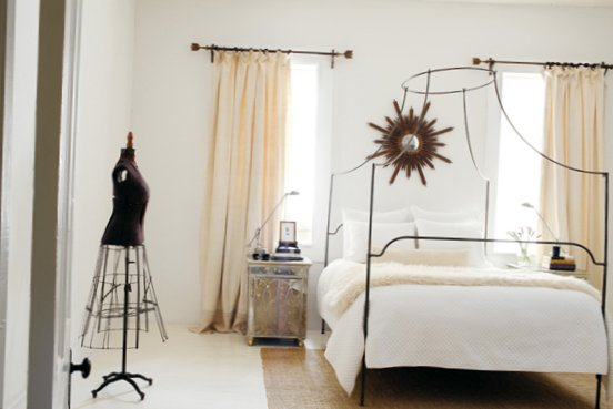 Bohemian-apartment-in-Atlanta-6.jpg