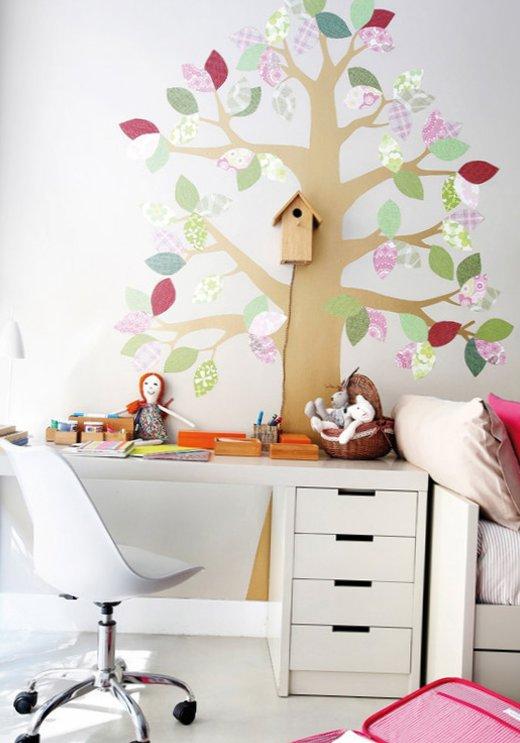 Bright-kids-room-for-2-girls-2.jpg