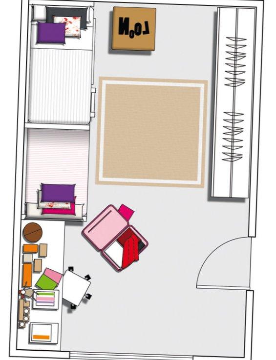 Bright-kids-room-for-2-girls-5.jpg