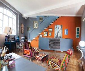 Burst-of-color-in-London-thumbnail.jpg