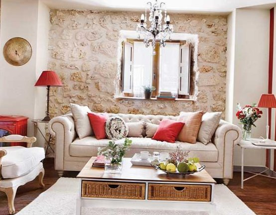 Charming-apartment-in-Spain-1.jpg