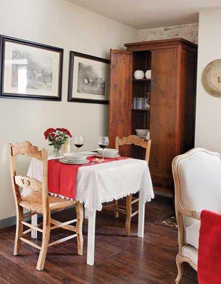 Charming-apartment-in-Spain-2.jpg