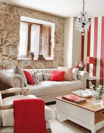 Charming-apartment-in-Spain-3.jpg