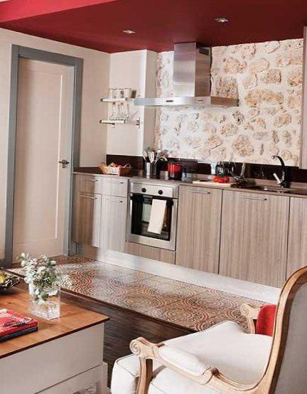 Charming-apartment-in-Spain-4.jpg
