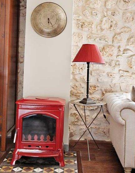 Charming-apartment-in-Spain-5.jpg