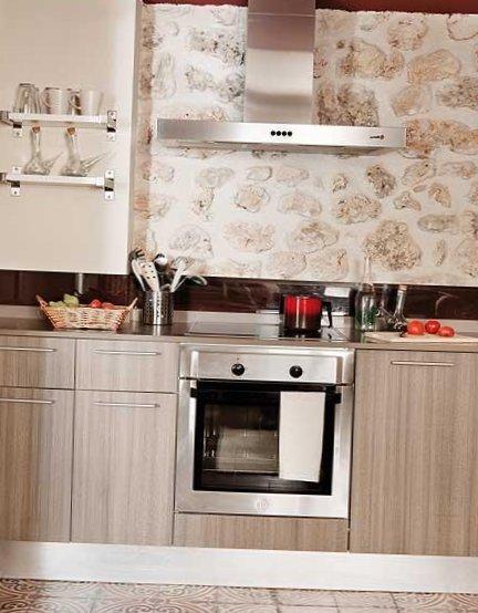Charming-apartment-in-Spain-6.jpg