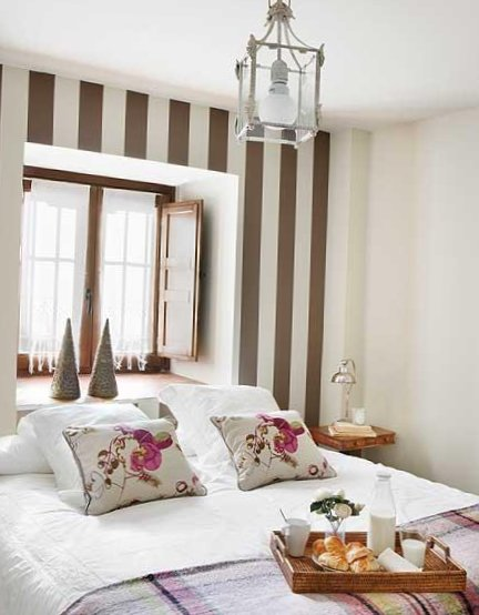 Charming-apartment-in-Spain-7.jpg