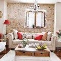 Charming-apartment-in-Spain-thumbnail.jpg