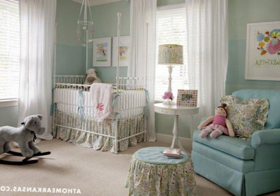 Charming-kids-room-1.jpg