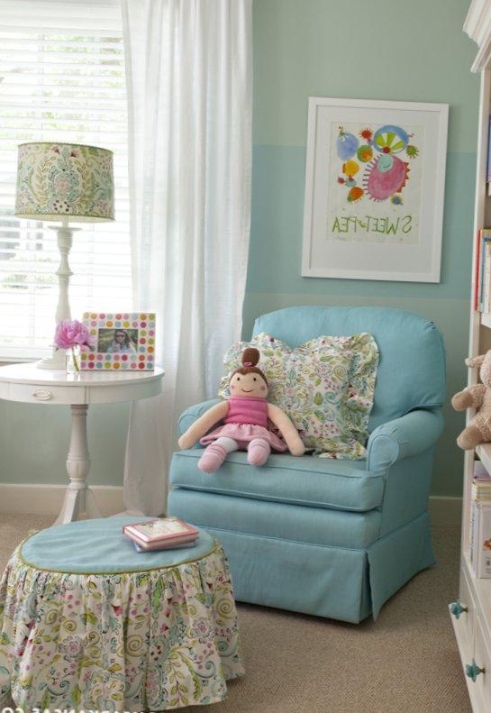 Charming-kids-room-2.jpg