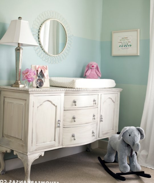 Charming-kids-room-4.jpg