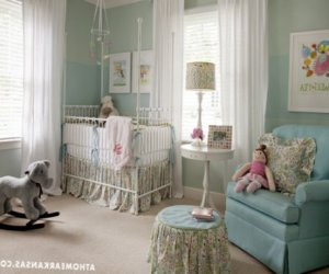 Charming-kids-room-thumbnail.jpg