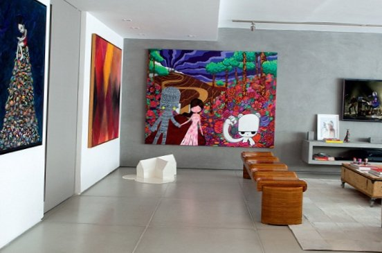 Colorful-apartment-gallery-in-Rio-6.jpg