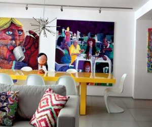 Colorful-apartment-gallery-in-Rio-thumbnail.jpg