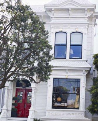 Comfort-in-San-Francisco-1.jpg