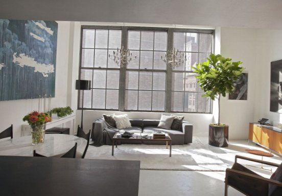 Compact-loft-in-new-York-1.jpg