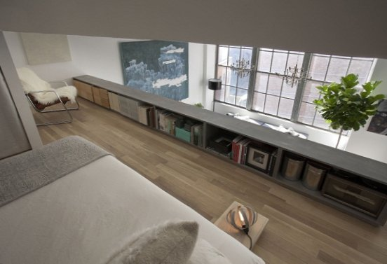 Compact-loft-in-new-York-5.jpg