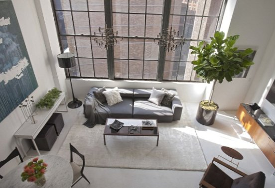 Compact-loft-in-new-York-6.jpg
