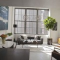 Compact-loft-in-new-York-thumbnail.jpg